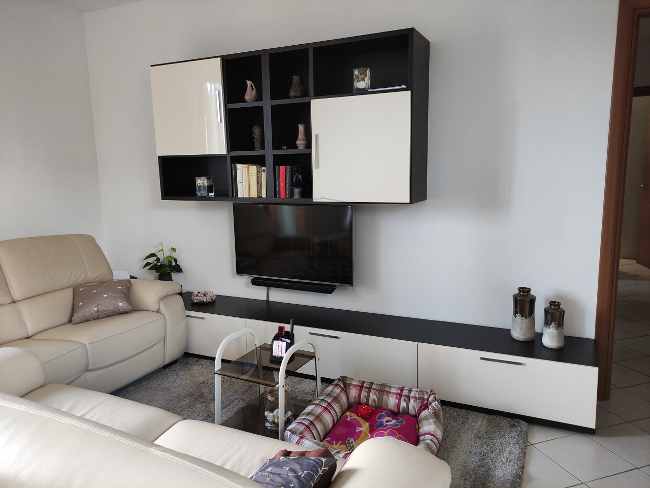 Appartamento Lucca Arancio IA01047 img 5