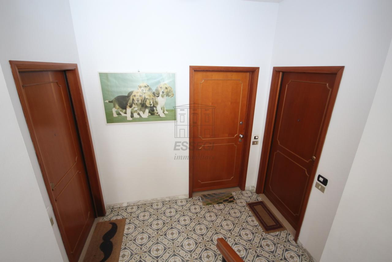 Appartamento Camaiore Lido di Camaiore IA00710 img 13