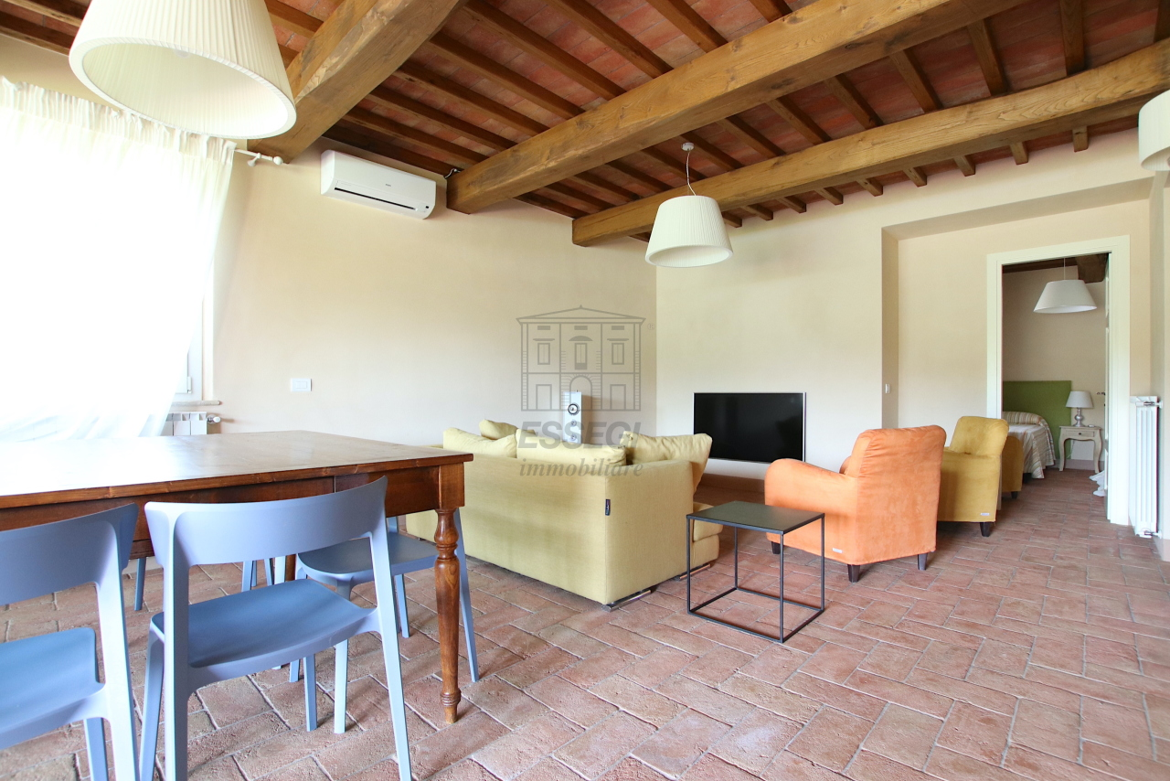 Villa singola Capannori IA01790 img 43