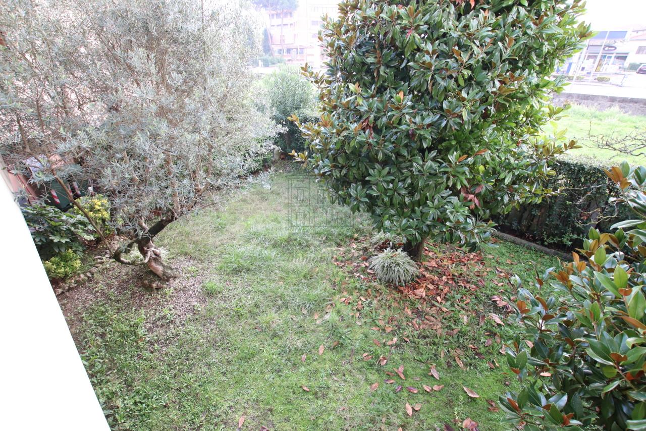 Villa singola Lucca S. Concordio IA01357 img 45