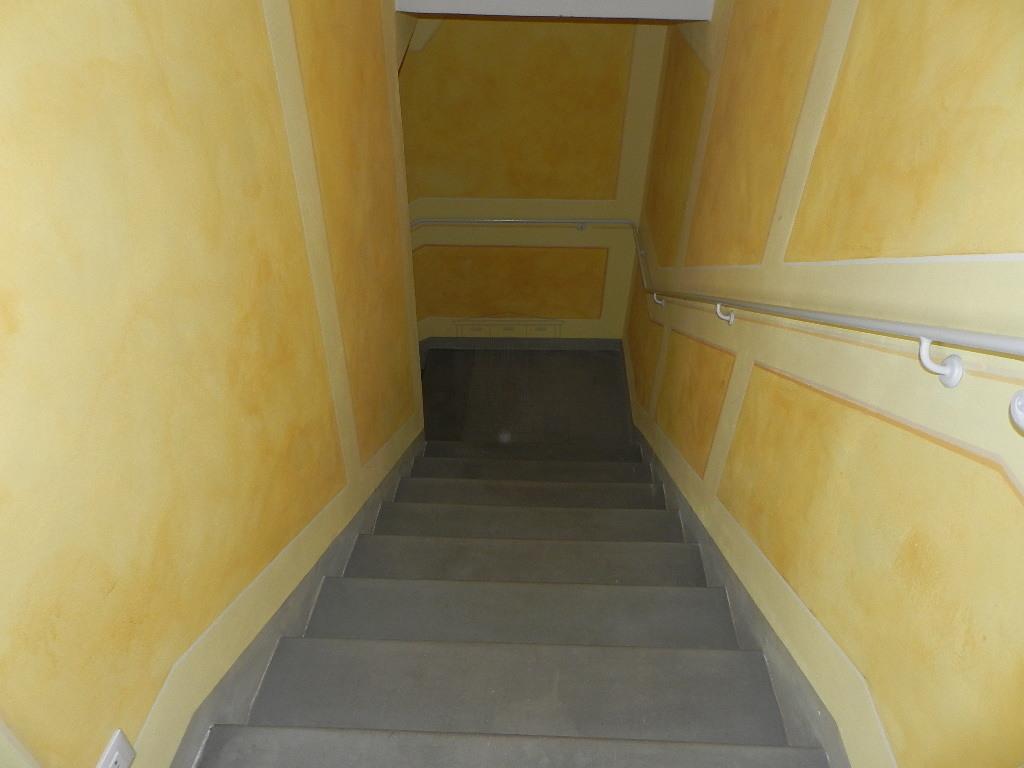 Appartamento Lucca Trecancelli IA03487 img 9