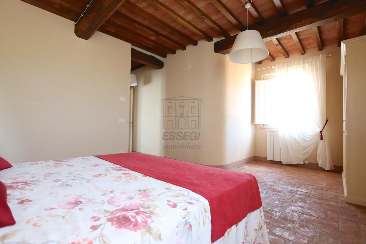 Villa singola Capannori IA01790 img 35