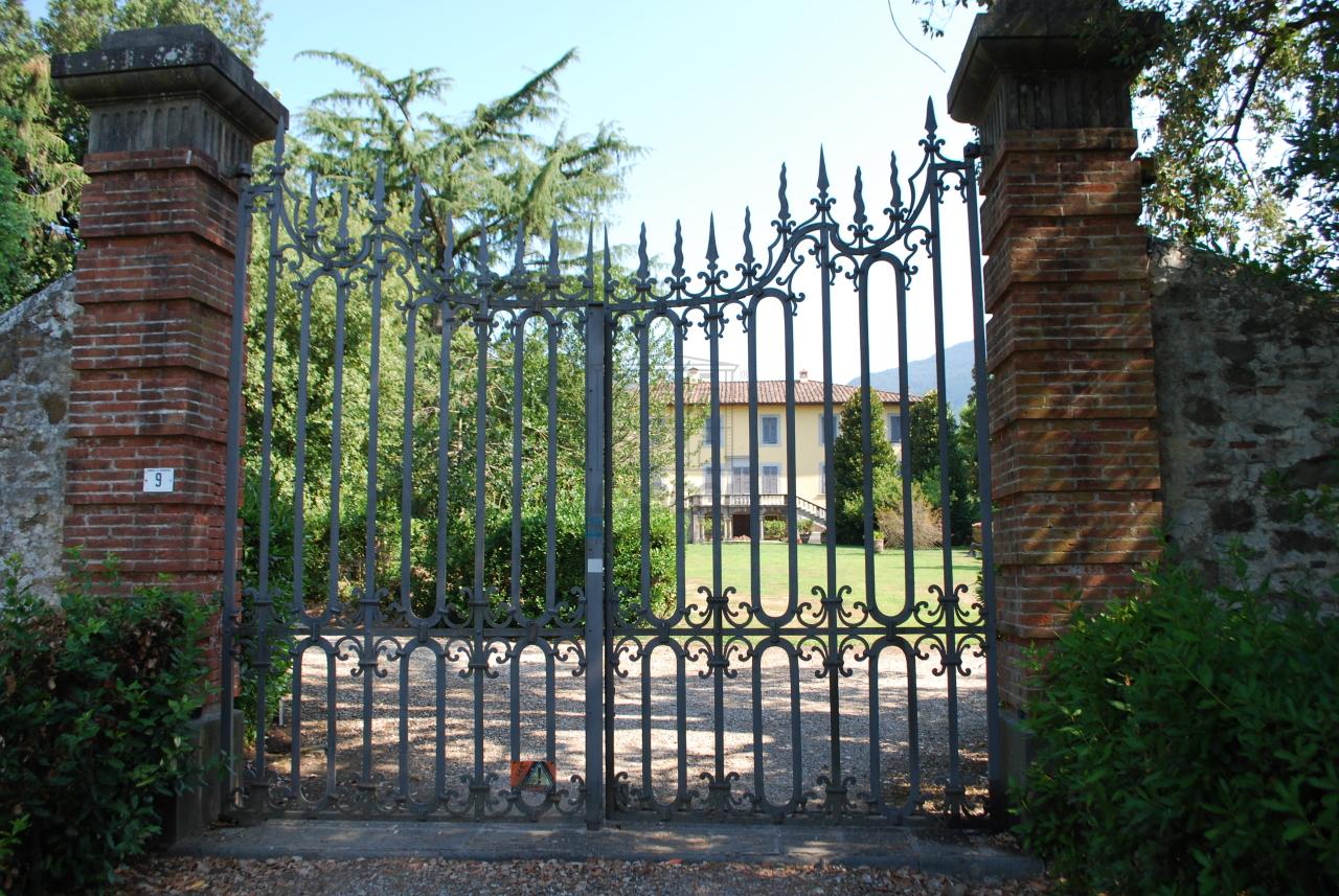 Villa antica Capannori Segromigno IA02969 img 12
