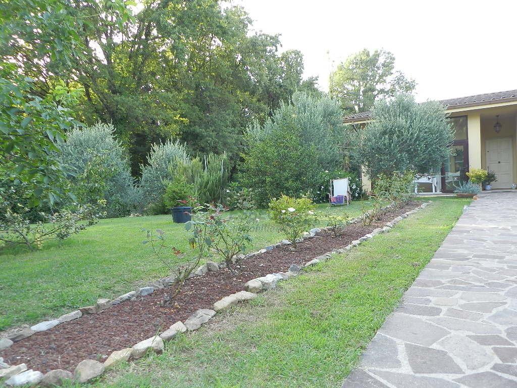 Villa singola Capannori Massa Macinaia IA03465 img 5