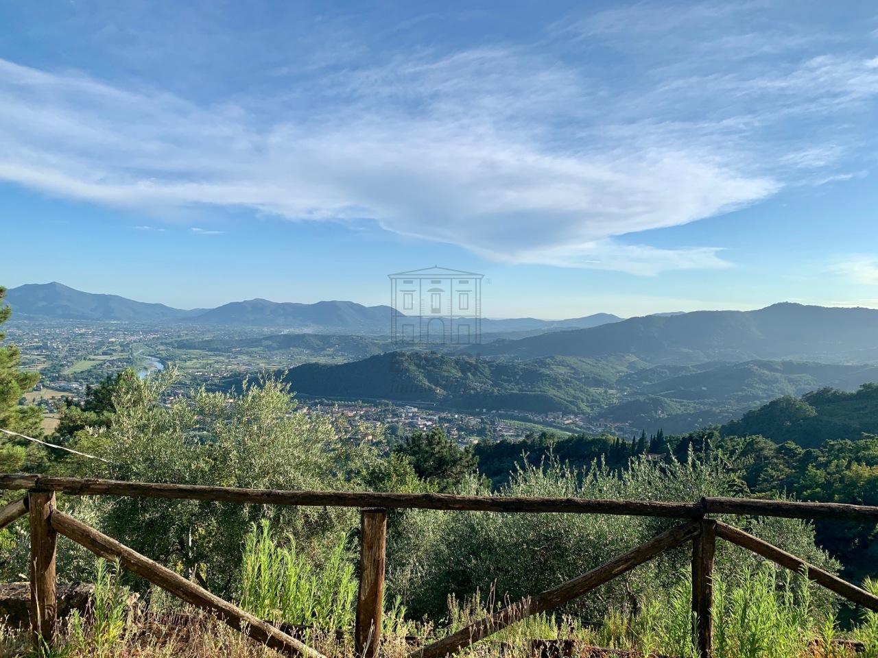 Casa colonica Lucca Ponte a Moriano IA00534 img 32