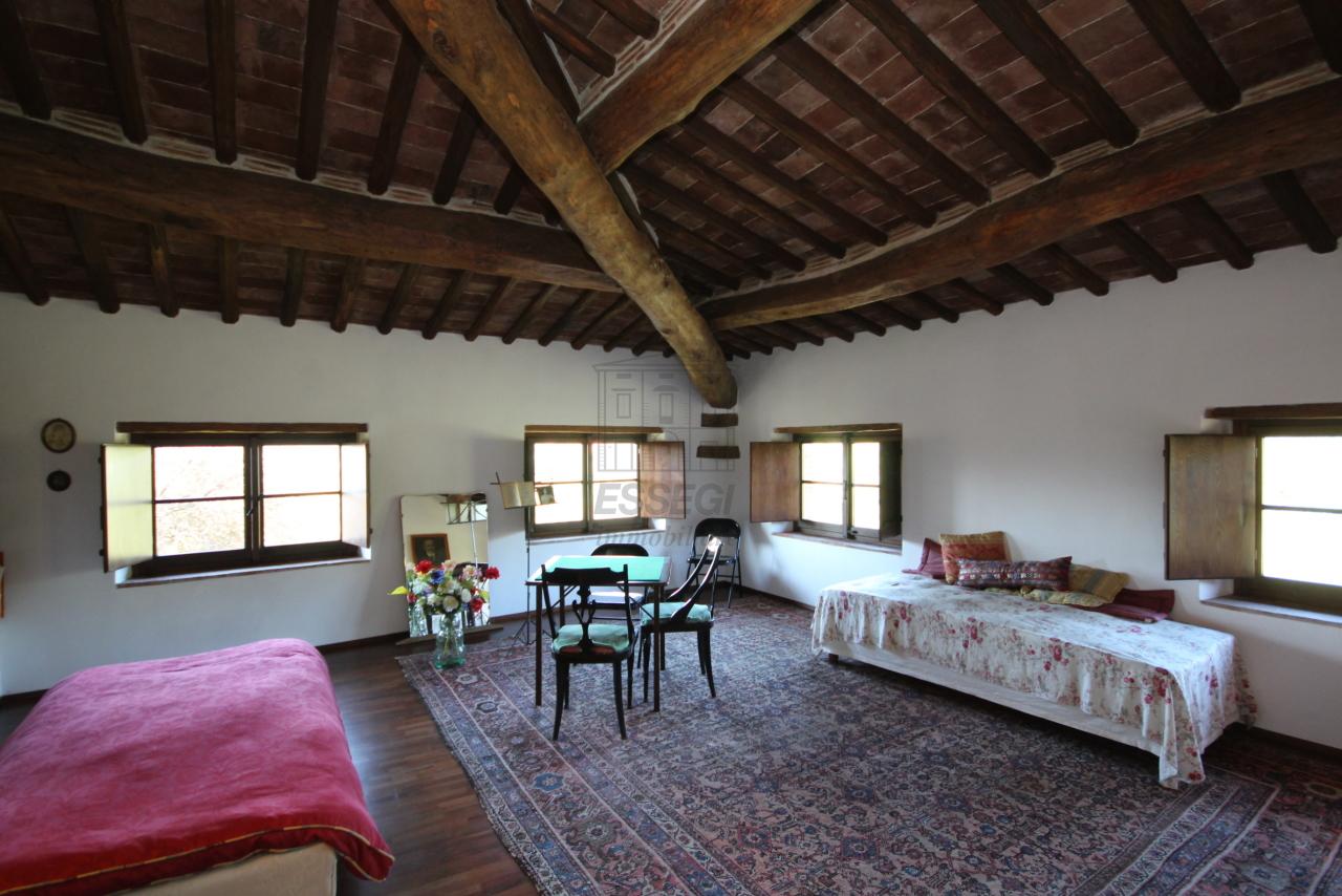 Casa colonica Lucca S. Michele di Moriano IA03149 - b img 23