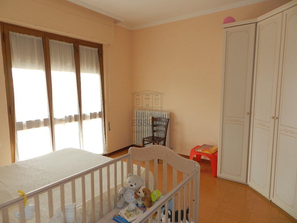 Appartamento Lucca IA03375 img 14