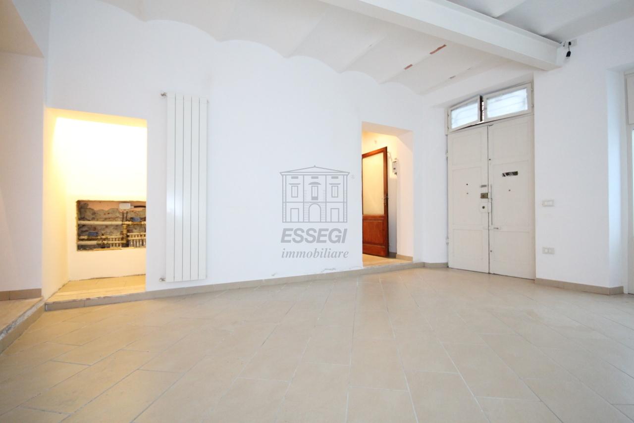 Appartamento Lucca Centro storico IA03397-bis img 7