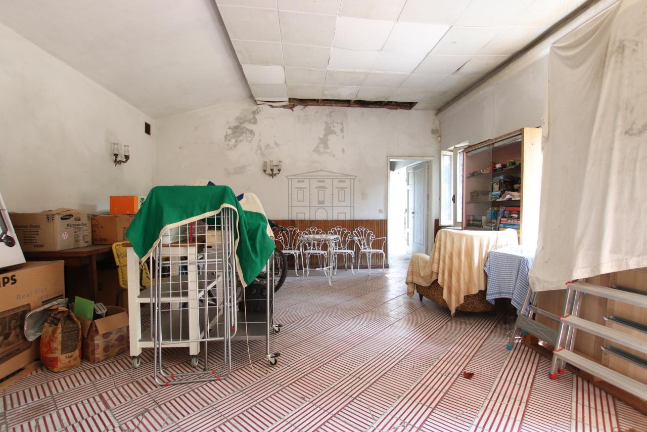 Villa antica Lucca IA01815 img 84
