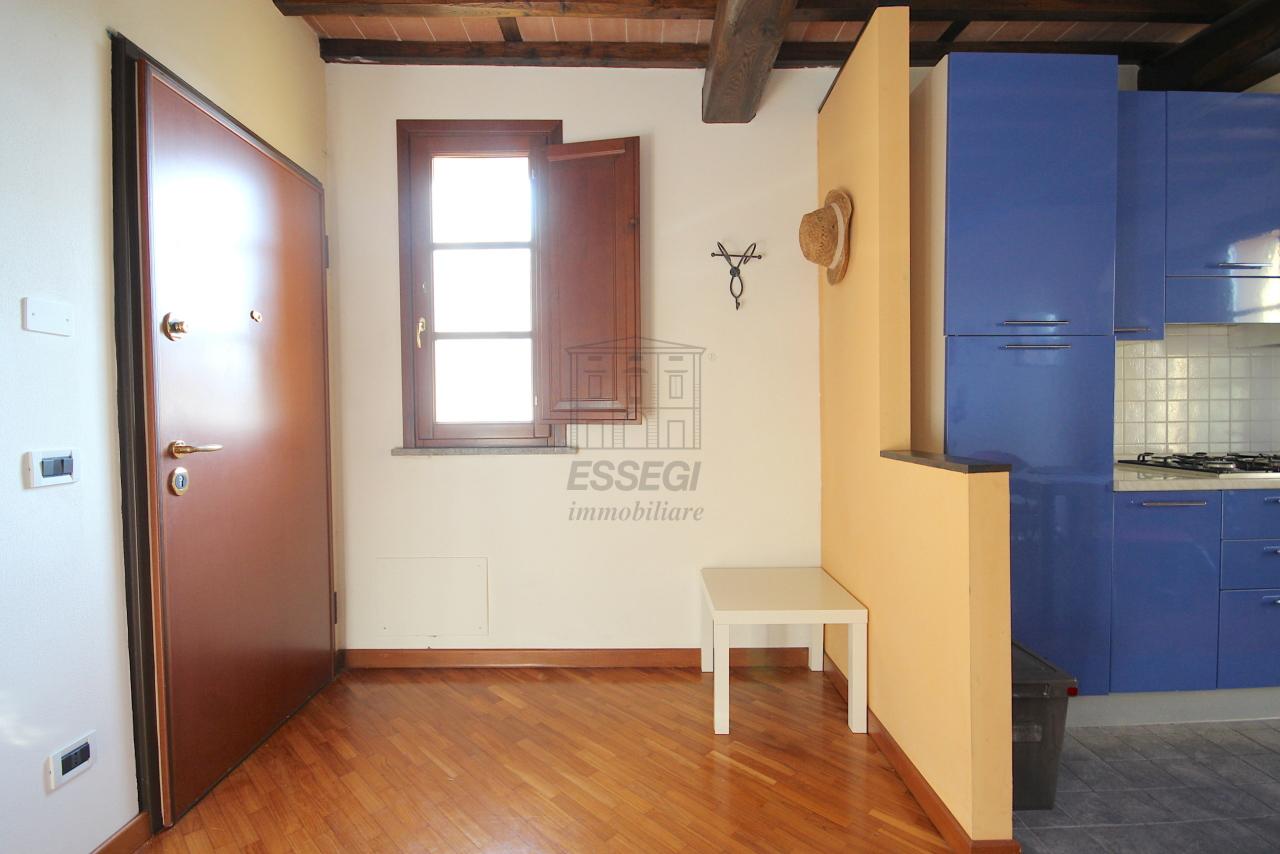 Appartamento Lucca IA01496 img 7