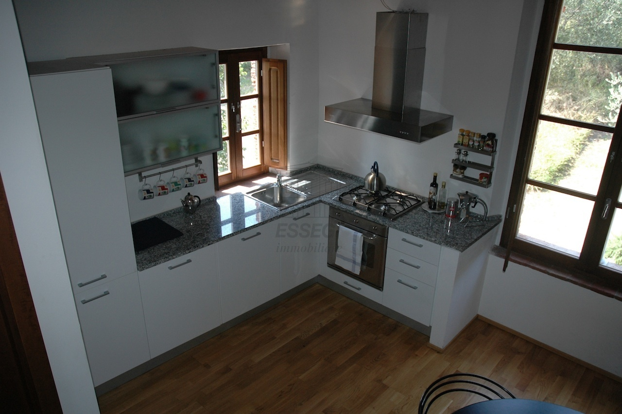 Appartamento Lucca IA02383 img 5