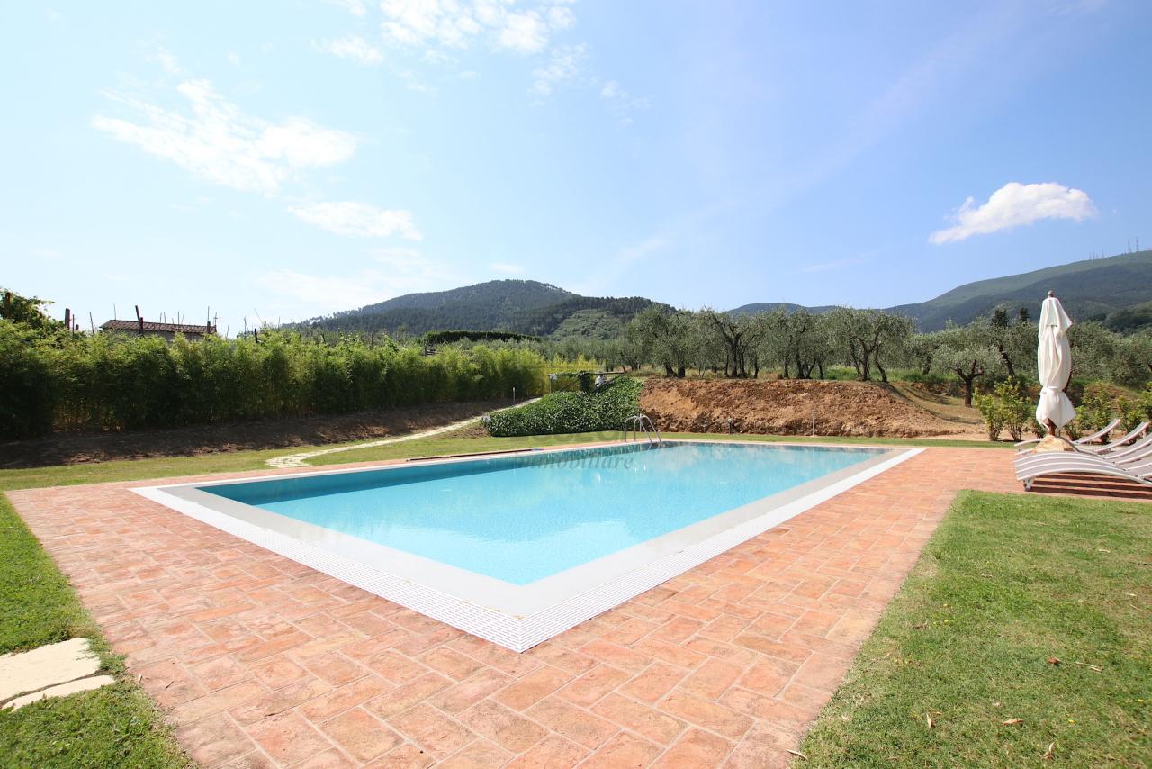 Villa singola Capannori IA01790 img 102