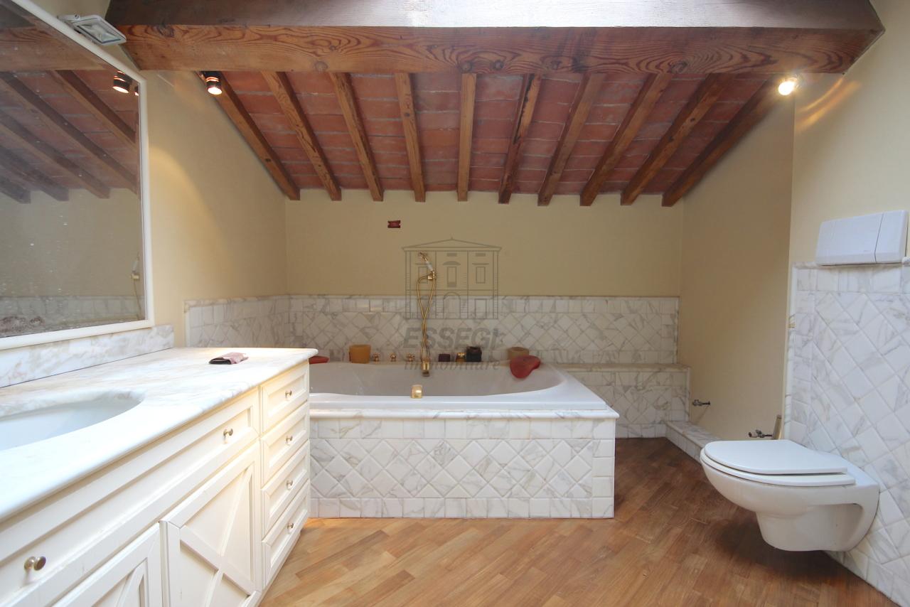 Appartamento Lucca Circonvallazione IA01661 img 13