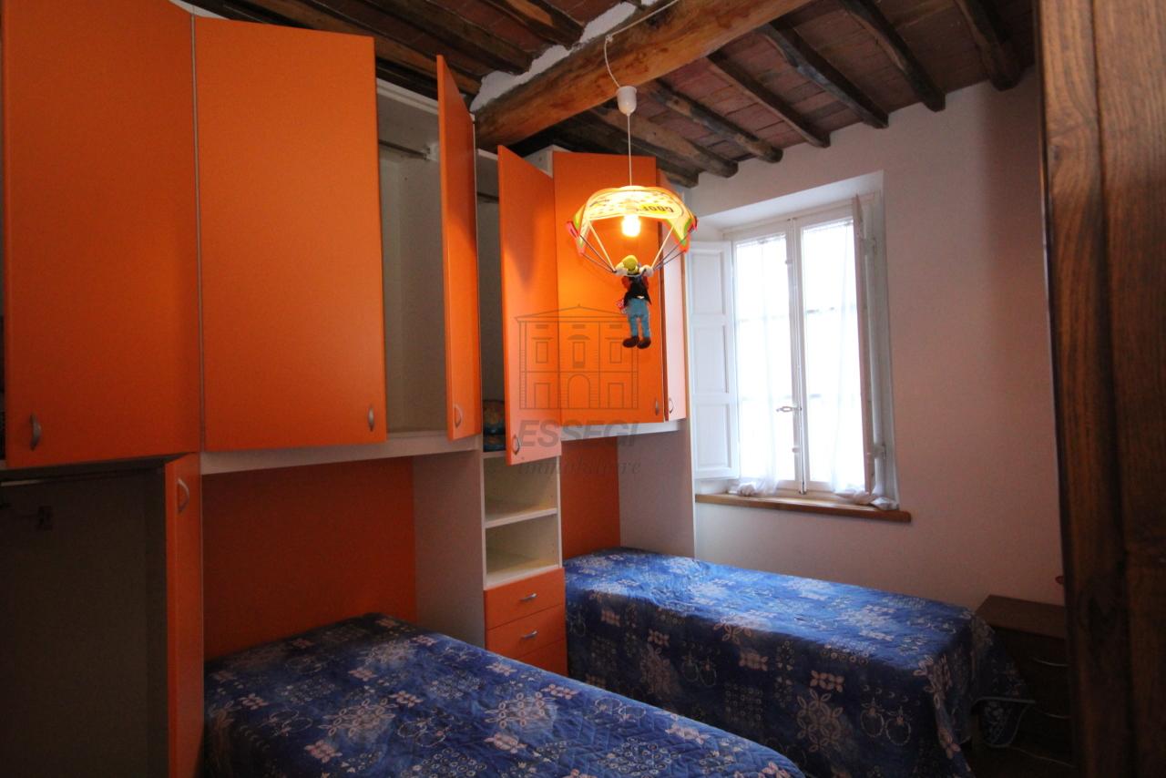 Casa colonica Capannori Massa Macinaia IA01697 img 5