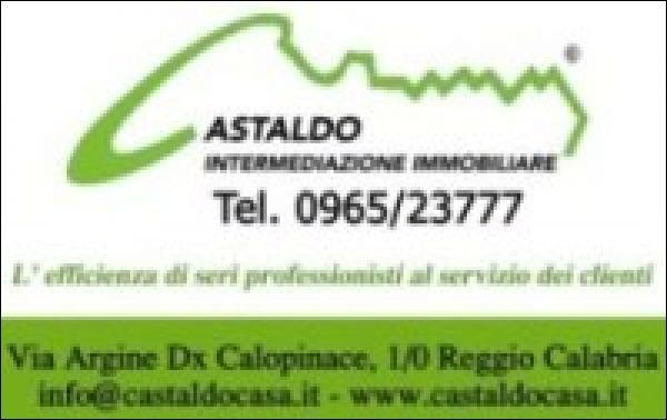 Terreno Agricolo in vendita a Bova, 1 locali, prezzo € 65.000 | CambioCasa.it