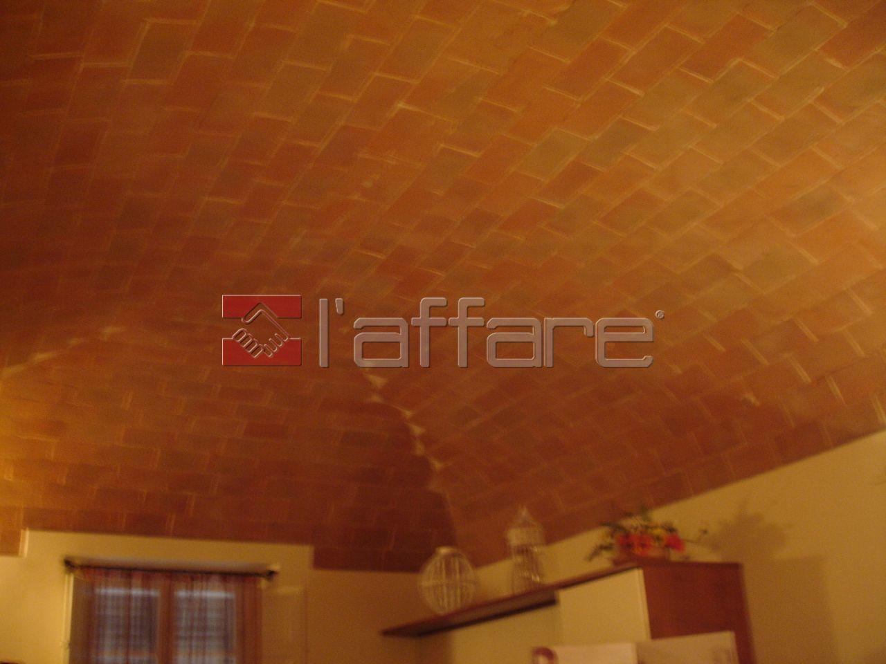 Appartamento arredato in affitto Rif. 8688039