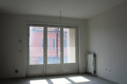 Quadrilocale in Vendita a La Spezia, 199'000€, 70 m²