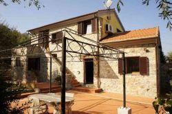 Villa in Vendita a La Spezia, 850'000€, 150 m²