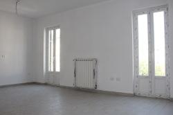 Quadrilocale in Vendita a La Spezia, 220'000€, 100 m²