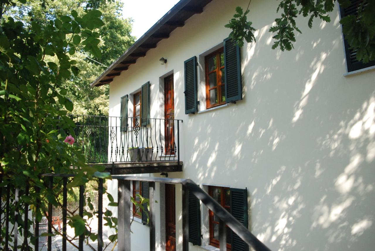 Azienda Agricola a Fivizzano Rif. 9803083
