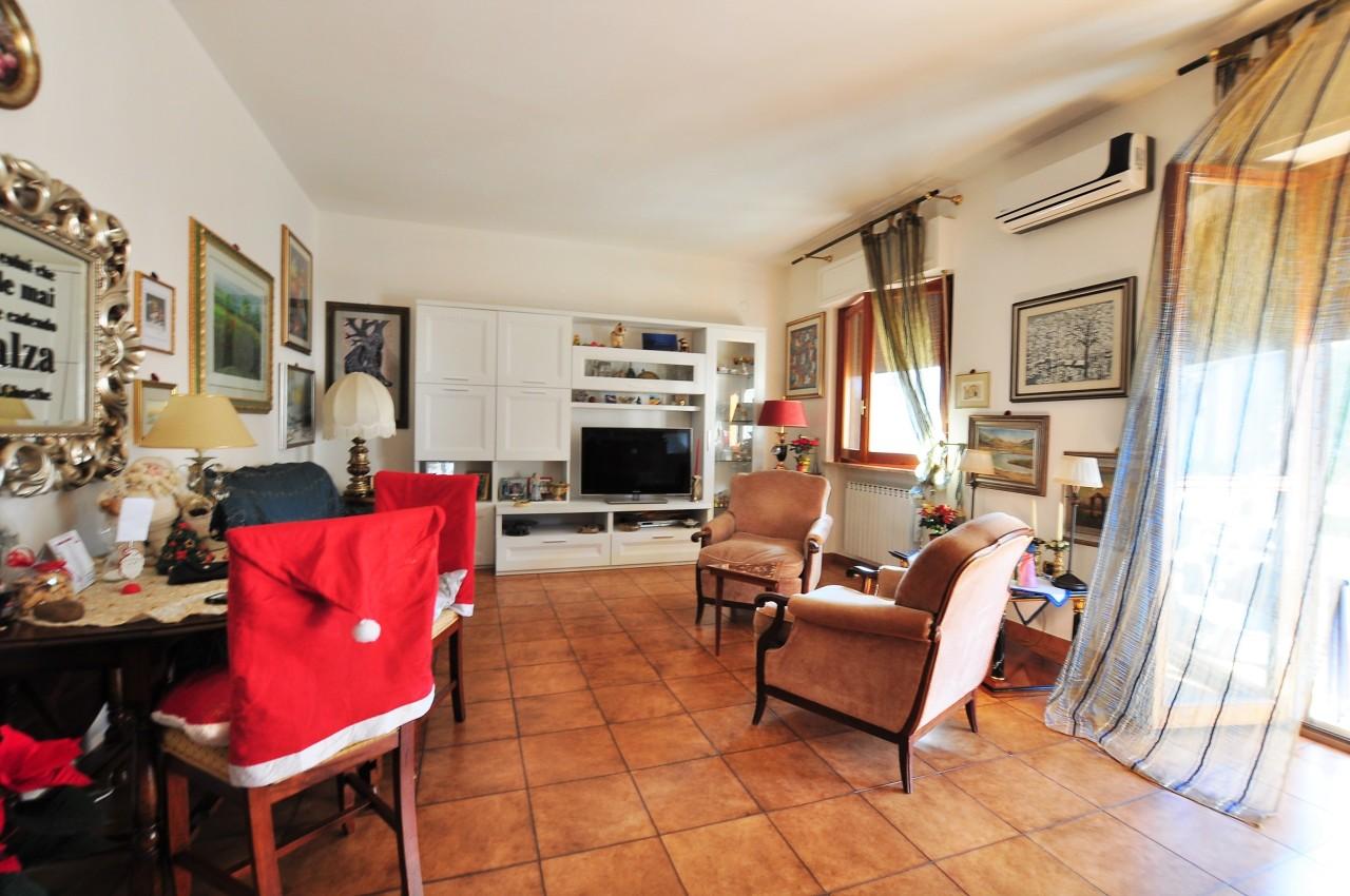 Appartamento - 3 vani letto a Pescara