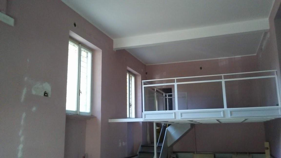 Commerciale - Locale commerciale a Ascoli Piceno Rif. 7718596