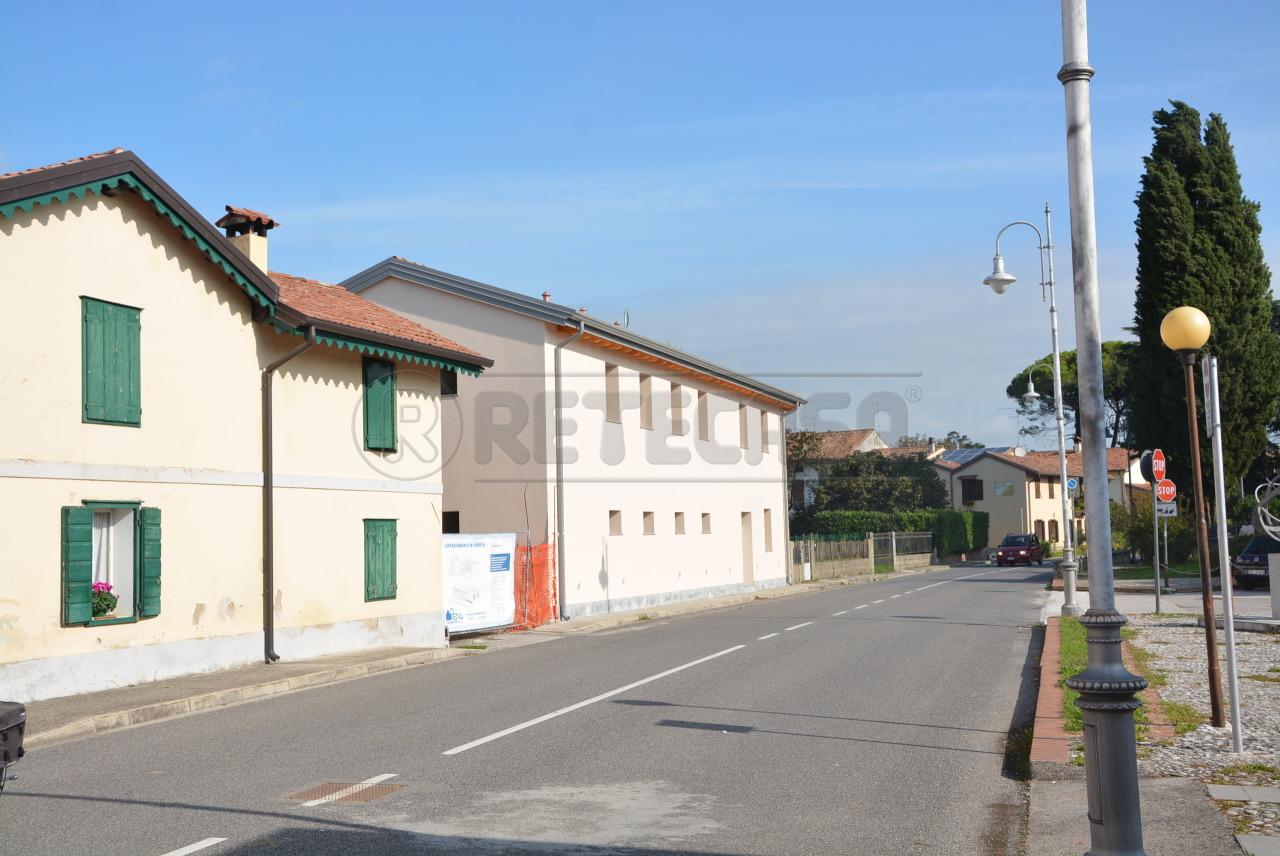 Appartamento in vendita a Aiello del Friuli, 4 locali, prezzo € 125.000 | CambioCasa.it