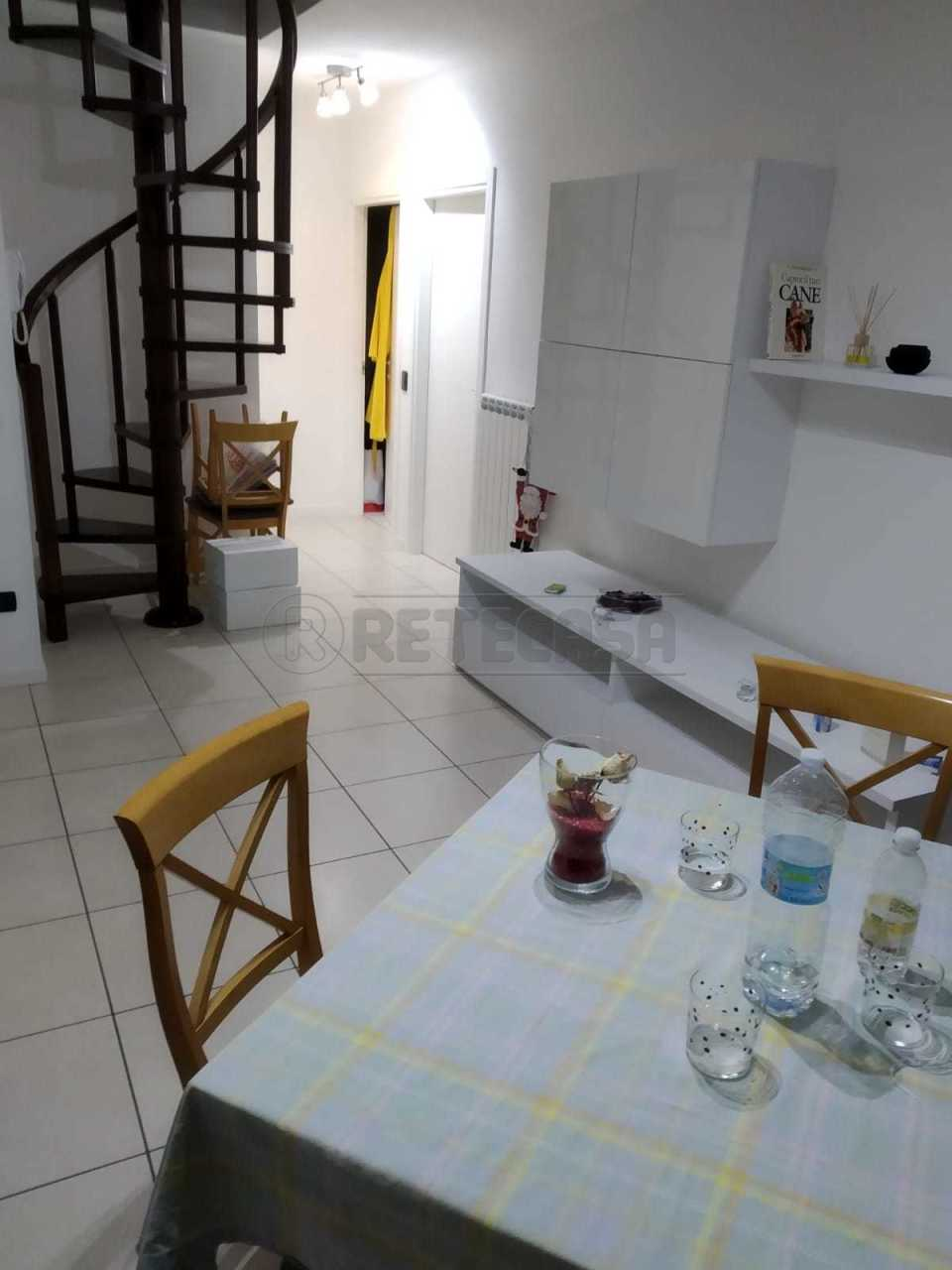 Appartamento in vendita Rif. 4129466