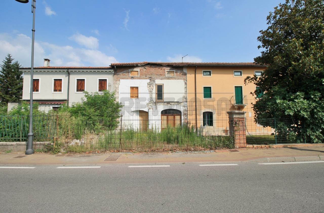 Laboratorio in vendita a Montorso Vicentino, 4 locali, prezzo € 120.000 | CambioCasa.it