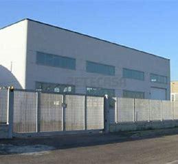 Capannone in vendita a Piovene Rocchette, 9999 locali, Trattative riservate | CambioCasa.it