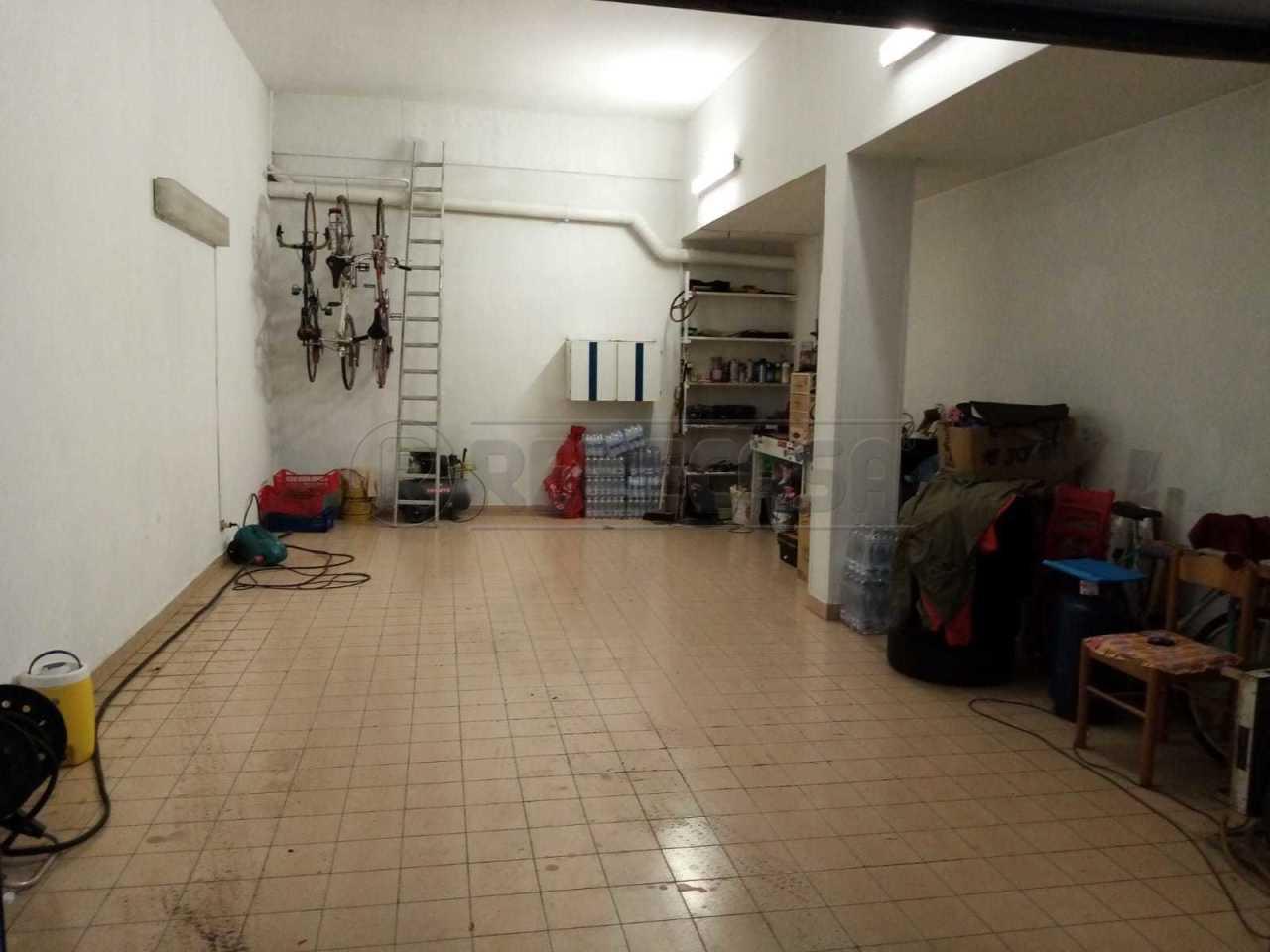 Soluzione Indipendente in vendita a Alberobello, 1 locali, prezzo € 40.000   CambioCasa.it