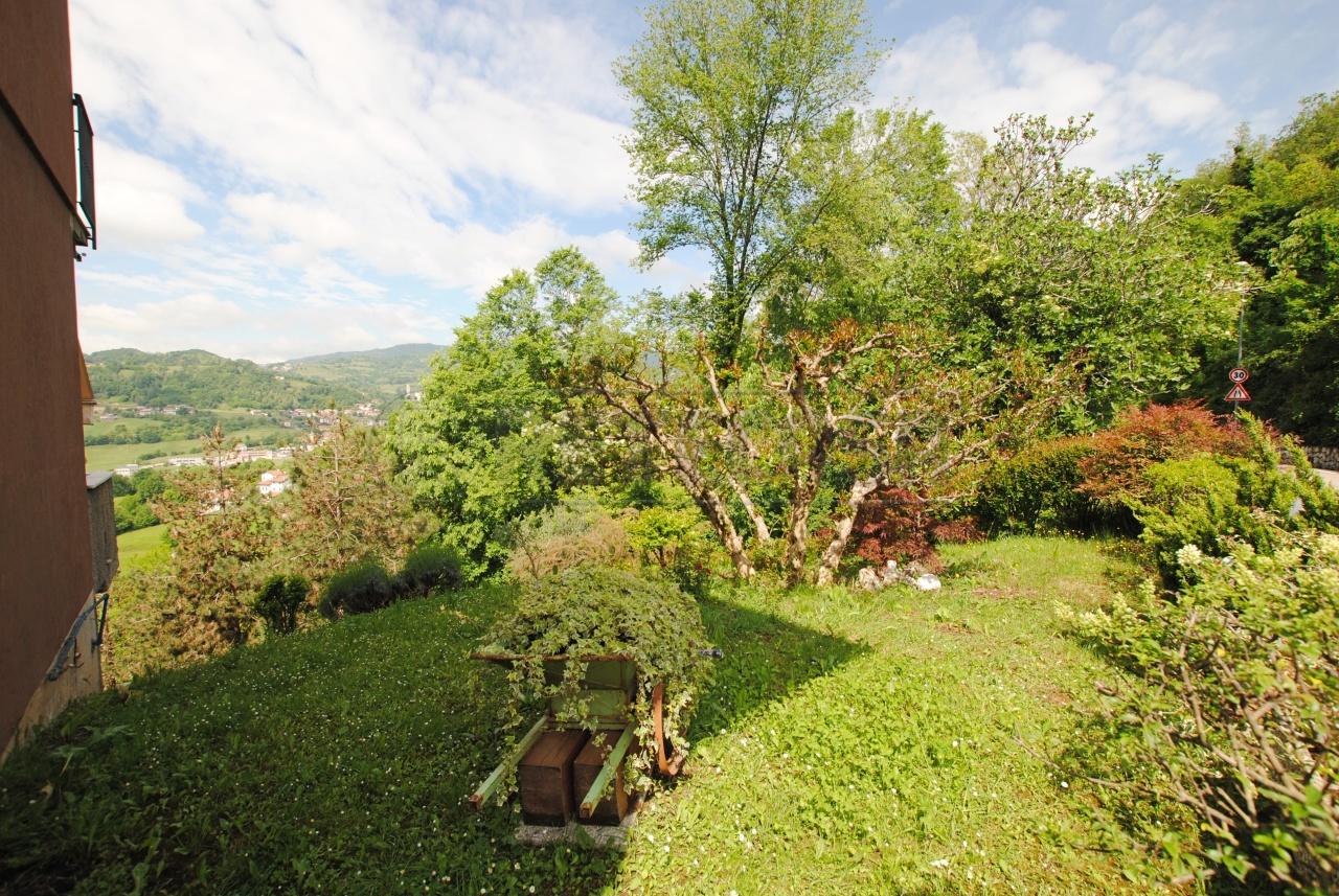 Appartamento in vendita a Trissino, 9999 locali, prezzo € 140.000 | PortaleAgenzieImmobiliari.it