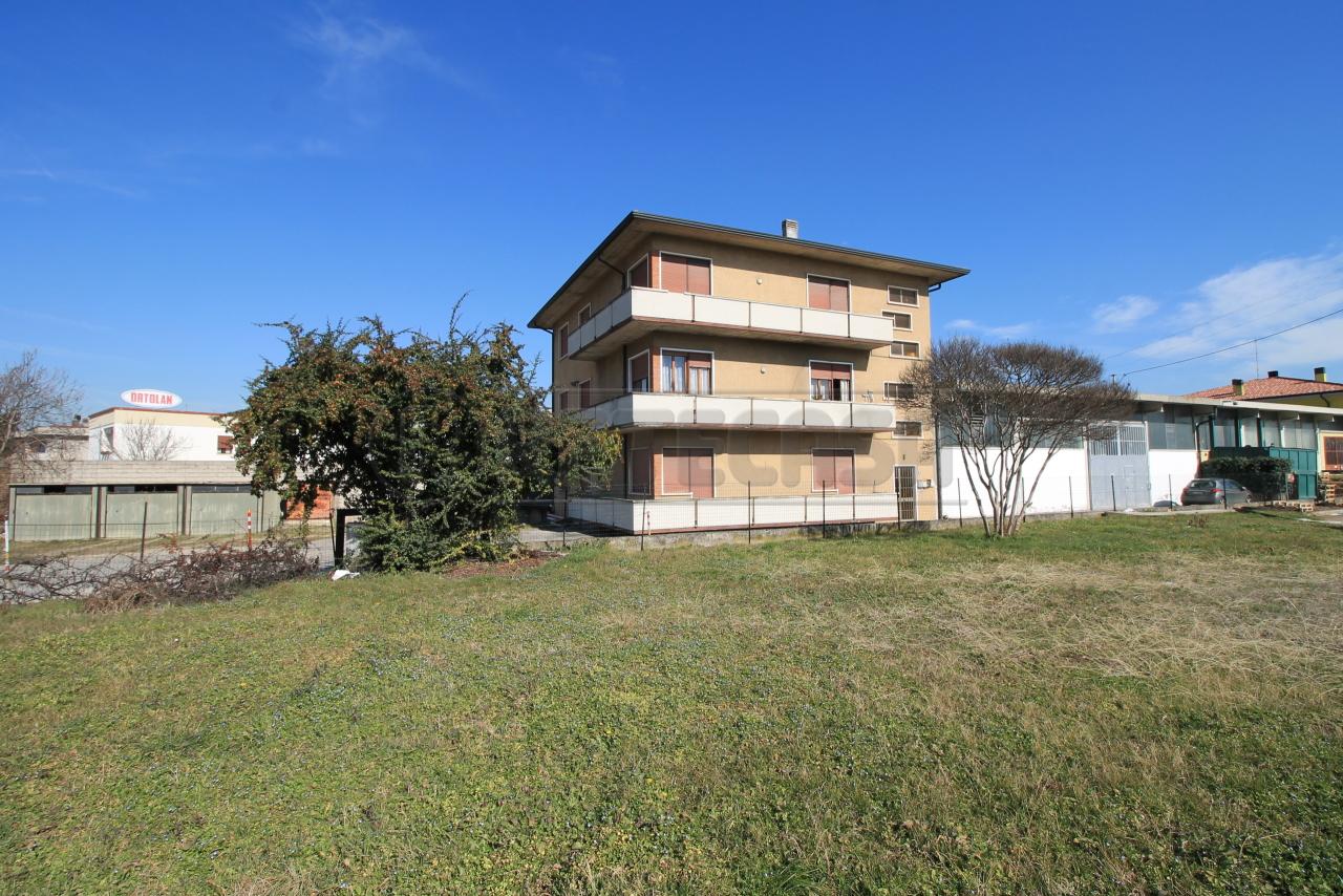Laboratorio in Vendita a Montebello Vicentino