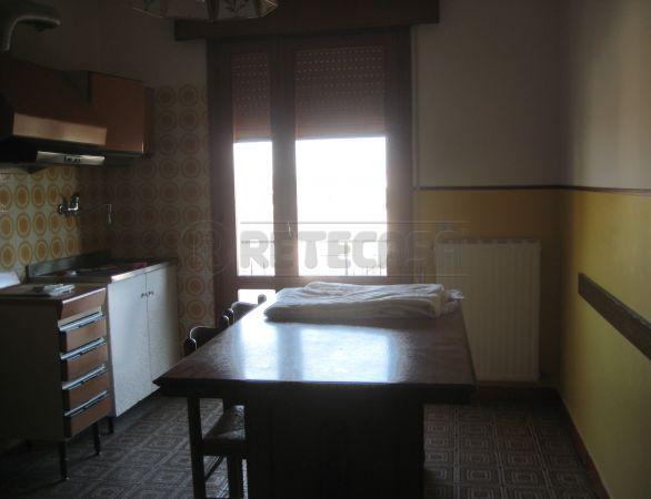 Appartamento in affitto a San Donà di Piave, 9999 locali, prezzo € 500 | CambioCasa.it
