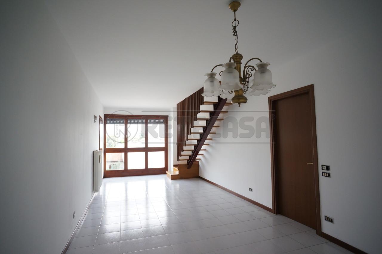 Appartamento in vendita a Sandrigo, 9999 locali, prezzo € 135.000 | CambioCasa.it