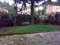 Monolocale in Vendita a Perugia, zona Ponte Rio, 27'000€, 50 m², arredato