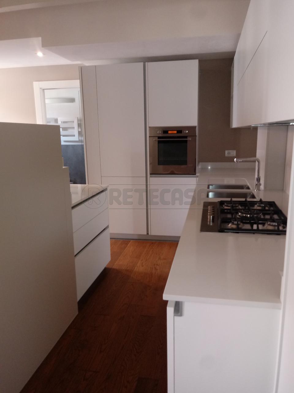 Appartamento - Duplex a Bergamo