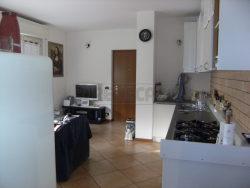 Trilocale in Vendita a Seriate, 140'000€, 80 m²