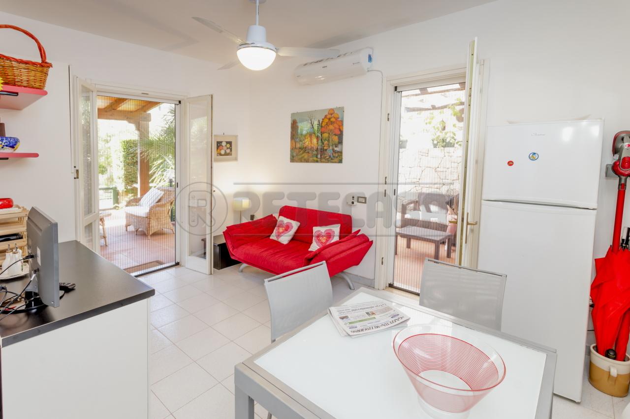 Appartamento in affitto a Nardò, 3 locali, prezzo € 450   CambioCasa.it
