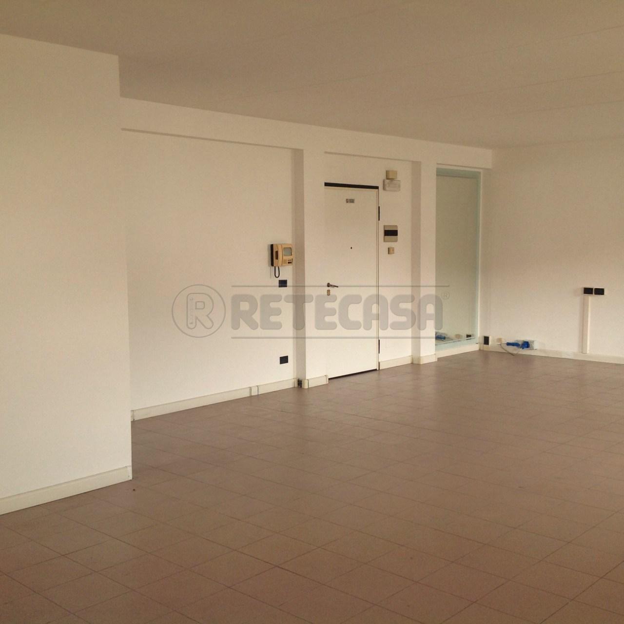 Laboratorio - Commerciale-Artigianale a MORTISE, Padova Rif. 10048737