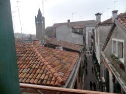 Appartamento in Vendita a Venezia, 899'000€, 150 m²