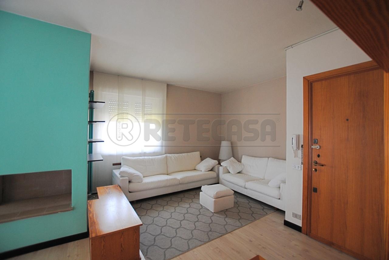 Appartamento in vendita a Trissino, 5 locali, prezzo € 160.000 | PortaleAgenzieImmobiliari.it