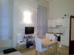 Trilocale in Affitto a Mantova, zona Centro Storico, 440€, 55 m², arredato
