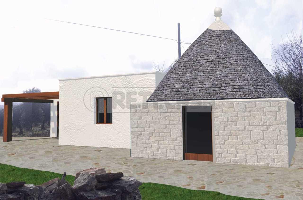 Casa Indipendente in discrete condizioni in vendita Rif. 11117833