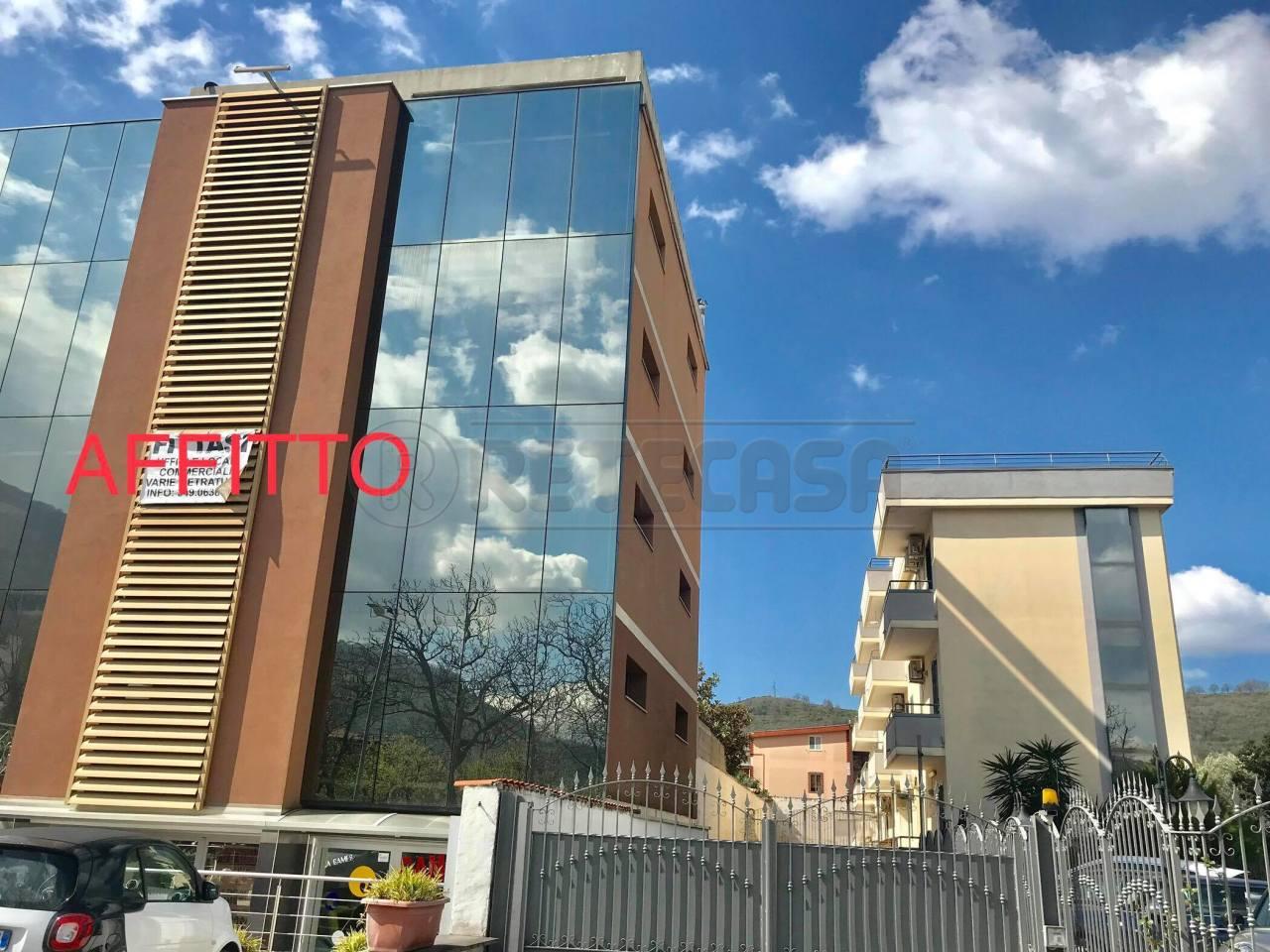 Direzionale - Uffici a Roccapiemonte Rif. 9095871