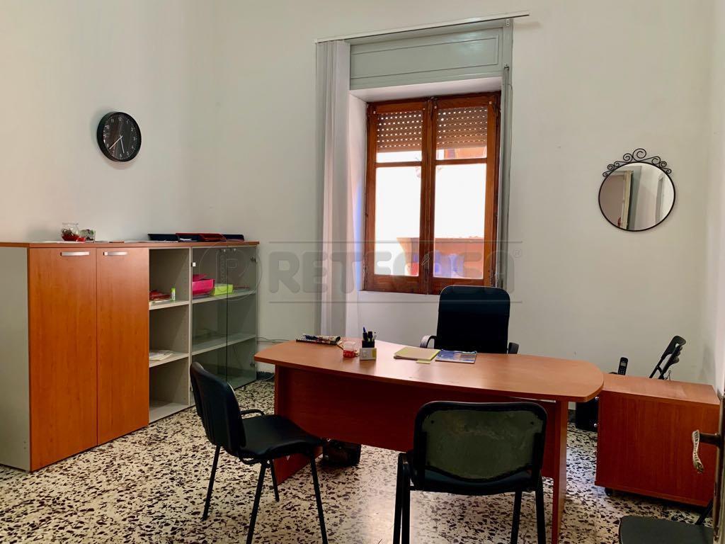 Direzionale - Ufficio a Castel San Giorgio Rif. 10906641