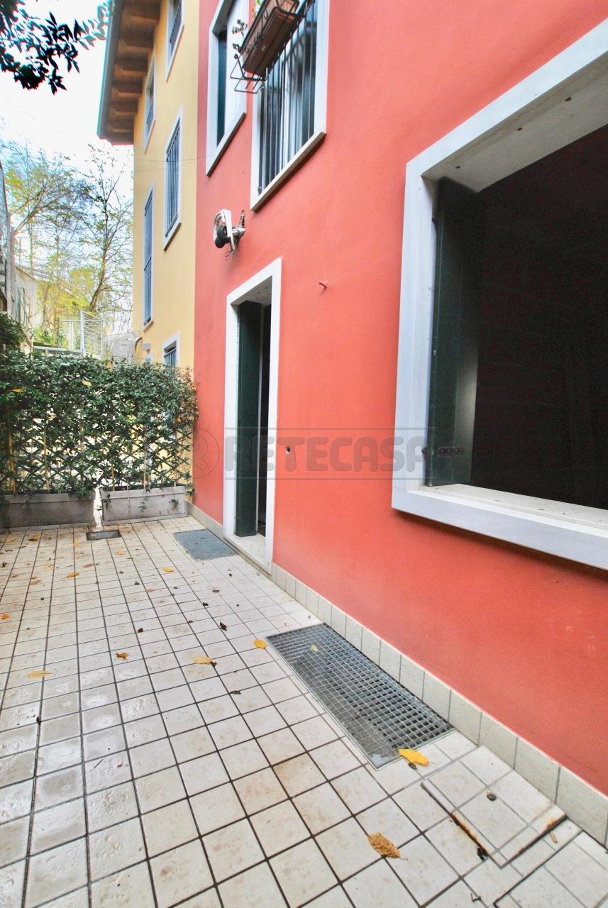 Appartamento in vendita Rif. 12393458