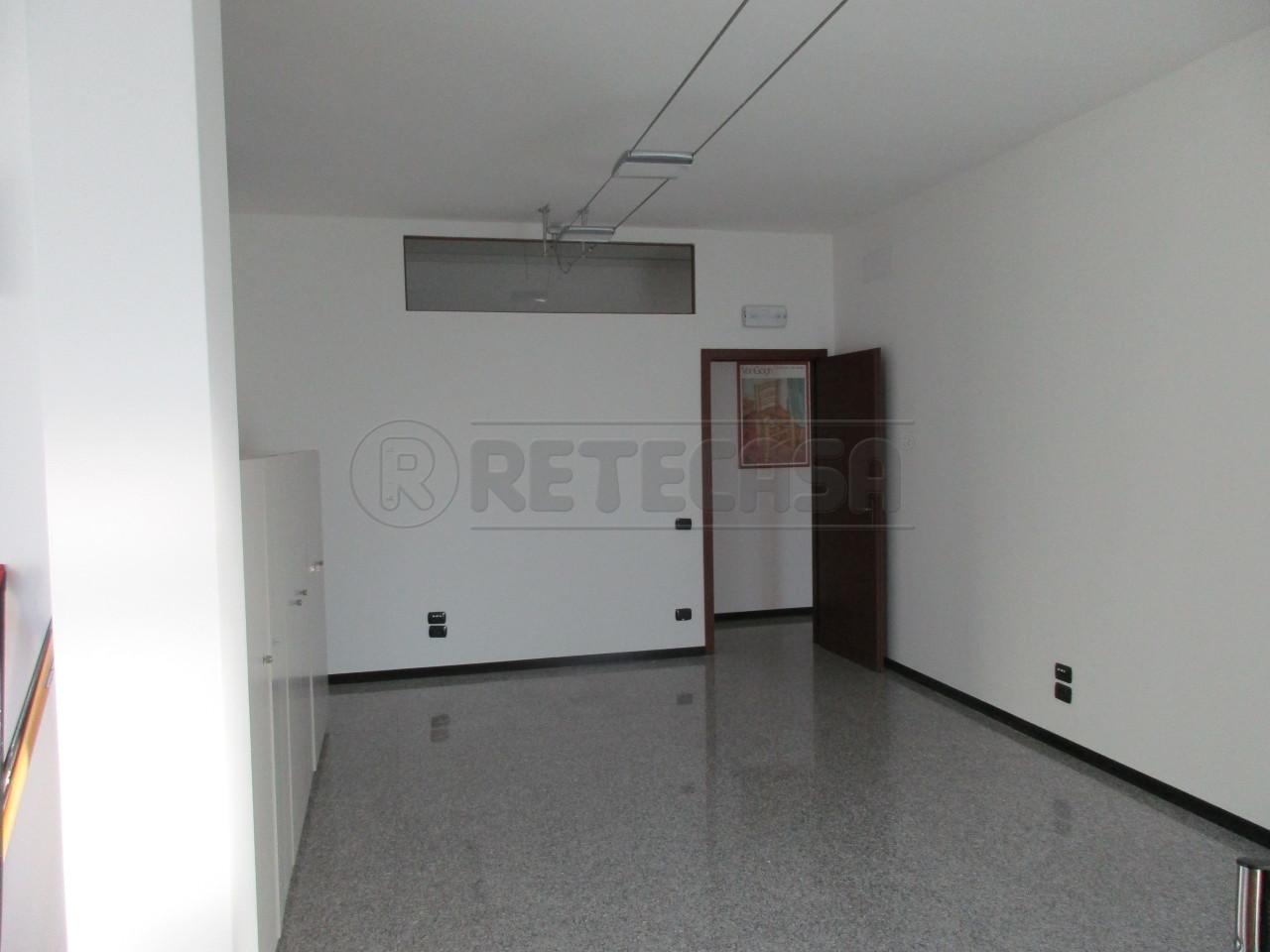 Commerciale - Negozio a Borgoricco centro, Borgoricco Rif. 11605228