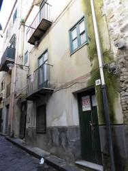 Ufficio in Affitto a Caltanissetta, 110€, 20 m²