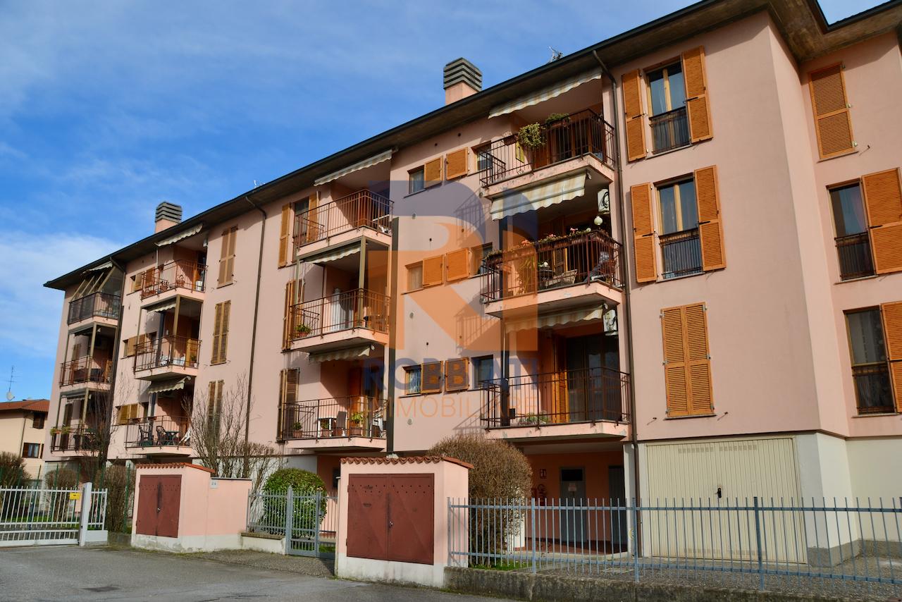 Appartamento in vendita a Cava Manara, 3 locali, prezzo € 115.000 | PortaleAgenzieImmobiliari.it